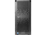 Сервер HP ProLiant ML150 Gen9 Tower with bezel