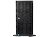 Сервер HP ProLiant ML350 Gen9 Tower with bezel