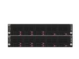 Система хранения данных HP P4900 G2 6.4TB SSD Storage System (QW932A)