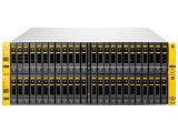 Система дискового хранения данных HP 3PAR StoreServ 7400/7450 4-node Storage Base