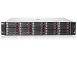 JBOD-система дискового хранения данных HP StorageWorks D2700
