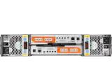 Система дискового хранения данных (СХД) HPE MSA 2060 16Gb Fibre Channel SFF Storage