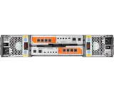 Система дискового хранения данных (СХД) HPE MSA 2060 12Gb SAS SFF Storage