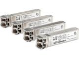 SFP+ FC трансиверы для системы дискового хранения данных (СХД) HPE MSA 2060 16Gb Fibre Channel SFF Storage