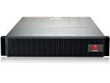 Huawei OceanStor S2200T V1 2U Disk Enclosure