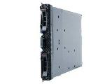 IBM BladeCenter HS23 server blade