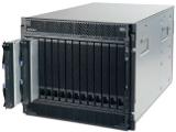 Серверы IBM BladeCenter