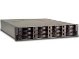 Система хранения данных (дисковый массив) IBM System Storage DS3200 series