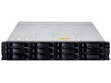 Система хранения данных (дисковый массив) IBM System Storage DS3512 Express