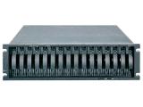 Система хранения данных (дисковый массив) IBM System Storage DS3950 Express