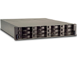 Система хранения данных (массив JBOD) IBM System Storage EXP3000 JBOD