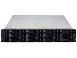 Система хранения данных (массив JBOD) IBM System Storage EXP3512 JBOD