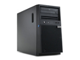 Сервер IBM System x3100 M4