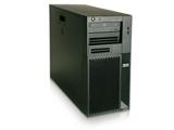 Сервер IBM System x3200 М2