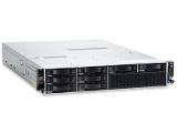 Сервер IBM System x3620 M3