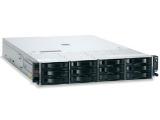 Сервер IBM System x3630 M3 - 12 bays