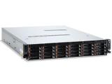 Сервер IBM System x3630 M3 - 24 bays