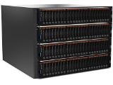 Системы хранения данных Lenovo Storage