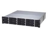 Система хранения данных (дисковый массив) PROMISE VessRAID 12-drive