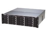 Система хранения данных (дисковый массив) PROMISE VessRAID 16-drive