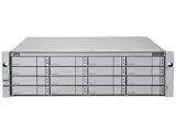 PROMISE Vess R2600i iSCSI RAID storage