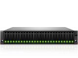 """QSAN XS1226 2U 2.5"""" 26-bay SAN Storage Fibre Channel / iSCSI / SAS"""