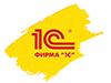 1c_logo