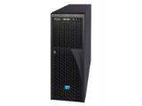 Сервер начального уровня STSS Flagman LX120.3-004LH