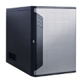 Сервер начального уровня STSS Flagman LXmini.3-004LH