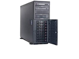 Сервер начального уровня STSS Flagman EX140.3-008LH