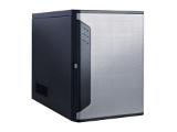 Сервер начального уровня STSS Flagman LXmini.4-004LH