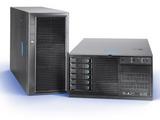 Сервер общего назначения STSS Flagman MX220.2