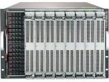 Многопроцессорный (8 CPU) сервер STSS Flagman QX879T5.5-016SH