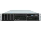 "2-процессорный сервер для монтажа в 19"" стойку STSS Flagman RX228.5-024SH"