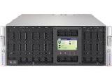 "2-процессорный сервер для монтажа в 19"" стойку STSS Flagman RX247.5-060LH"