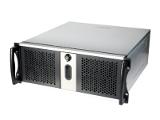 "1-процессорный сервер для монтажа в 19"" стойку STSS Flagman RP140.3"