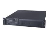 "1-процессорный сервер для монтажа в 19"" стойку STSS Flagman RX120.4-004LF"