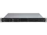 """Сервер высотой 1U для монтажа в 19"""" стойку STSS Flagman TX111.3-004SH"""