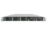 """Сервер высотой 1U для монтажа в 19"""" стойку STSS Flagman TX218.4-008SH"""