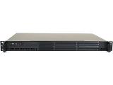 """Сервер высотой 1U для монтажа в 19"""" стойку STSS Flagman TX110.6-002SF"""