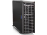 Сервер виртуализации рабочих столов STSS Flagman MX240.4-008LH