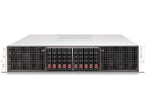 Сервер виртуализации рабочих столов STSS Flagman RX227G6.4-010SH