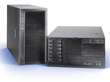 VDI-серия. Серверы виртуализации рабочих столов (VDI) STSS Flagman