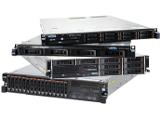 Серверы STSS Flagman - специальное предложение