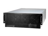 Персональный суперкомпьютер STSS Flagman RX240T8.2