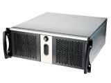 Промышленные компьютеры STSS Flagman