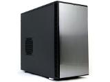 Графическая станция STSS Flagman WP120.4N-008LF на базе NVIDIA® Quadro®