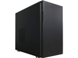 Графическая станция STSS Flagman WP120.5N-008LF на базе NVIDIA® Quadro®