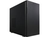 Графическая станция STSS Flagman WP120.6N-008LF на базе NVIDIA® Quadro®