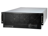 Персональный суперкомпьютер STSS Flagman RX240T8.3-006SF